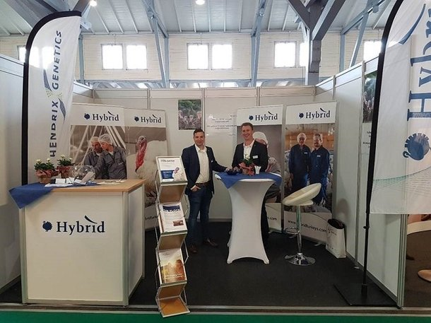 190529 picture hybrid germany - expert forum meat poultry.jpg