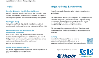 21065-GD1996_Flyer_Asian_pig_farmers_course_PRESS.png