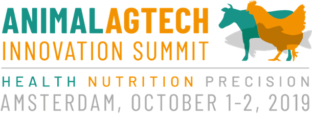 AnimalAgTech.png