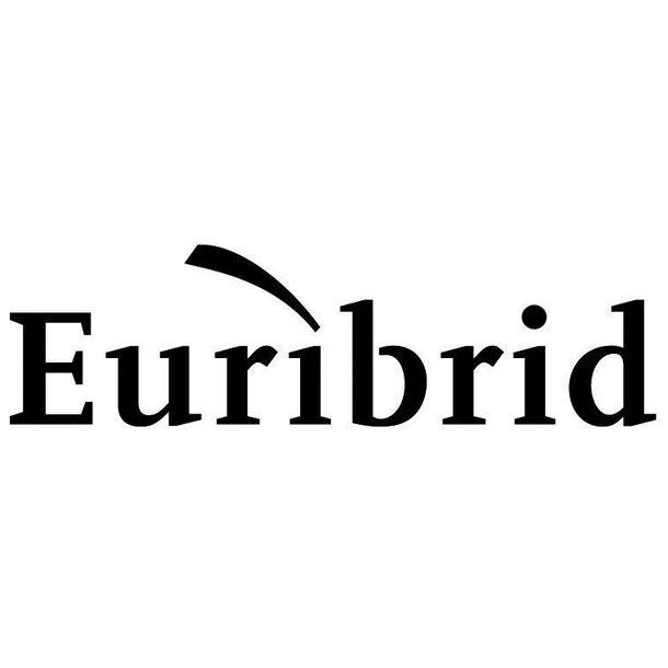 Hypor Euribrid logo