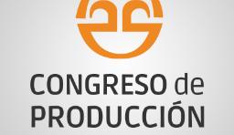 Congreso de Produccion Porcina