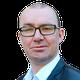 HGL - Sales manager France Vincent Chrétien