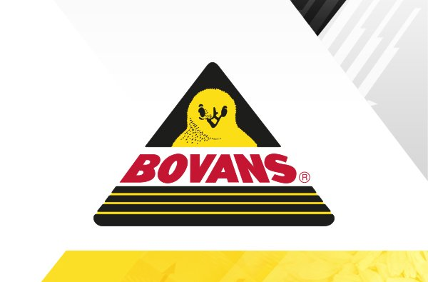 Hendrix-Website-Breed-Box-BOVANS.jpg