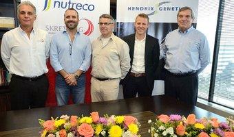 Hendrix Genetics and Nutreco Ecuador.jpg