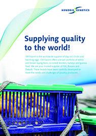 ISA Export Brochure image.jpg