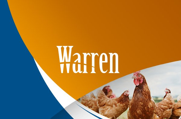 Joice-and-Hill-Warren-Product-Graphic.jpg