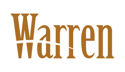 Logo_layers_WarrenLogo_noTagline.png