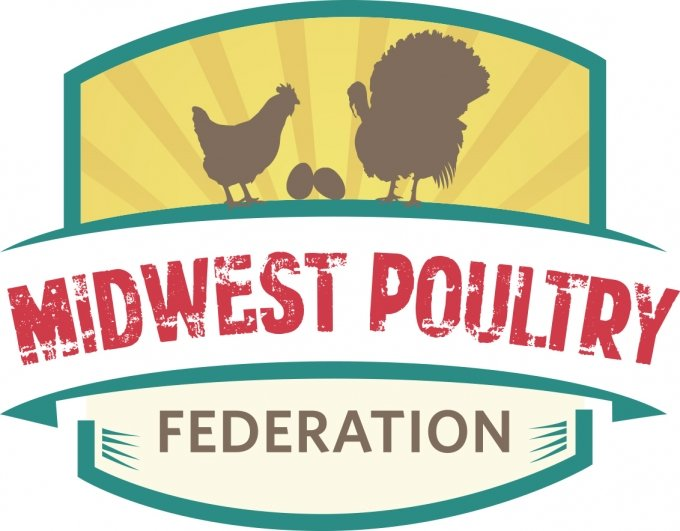 Midwest poultry show