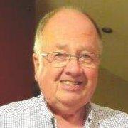 Jim Fedderson