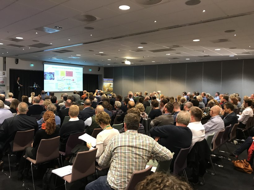 nordic poultry conference 1