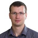 Piotr Skalij hr 2013 resize.png