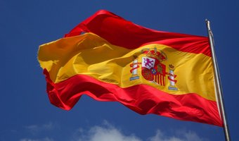 Spain-Flag-in-a-wind.jpeg
