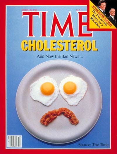 Time, cholesterol bad 1a.jpg