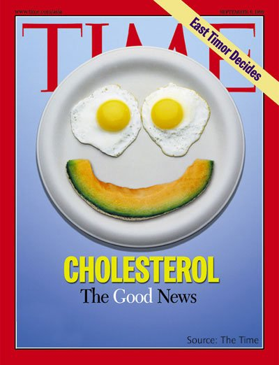 Time, cholesterol good 1a.jpg