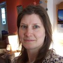 Treena Hein guest author