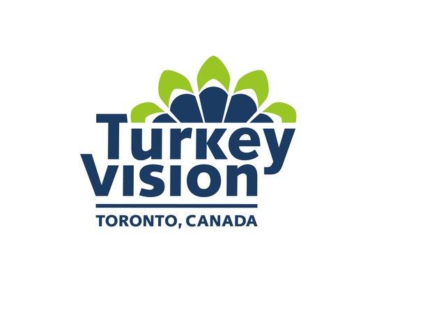 Turkey Vision Toronto 1