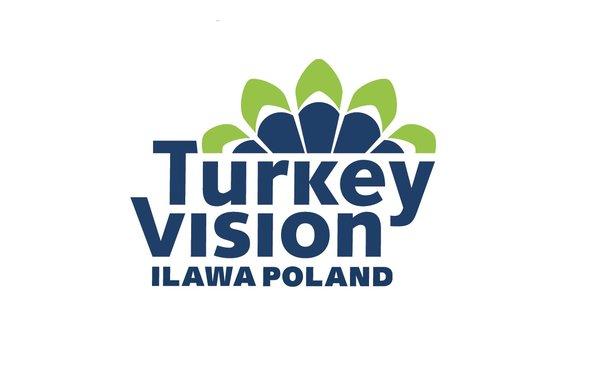 TV Poland 4