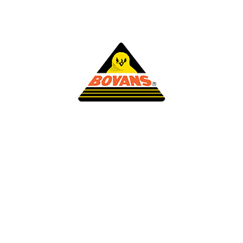 bovans354x354.png
