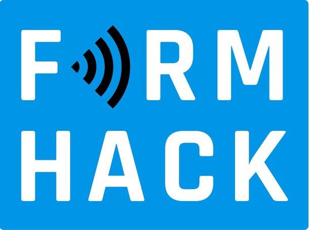 farmhack-03.jpg