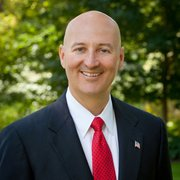 gov pete ricketts