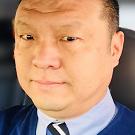 Randy Li