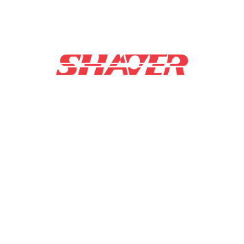 shaver354x354.png