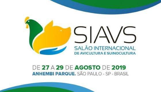 Siavs Brazil width 300.jpg
