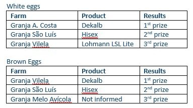 table Aviuna2.jpg